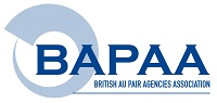 British Au Pair Agencies Association
